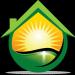 GSNY Plain Logo