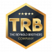 Logo final TRBcompany-02