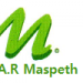 HMC_Logo 2