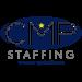 Logo con URL