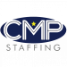cmp employment